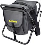 Сумка и чехол  Salmo  UNDER PACK с ремнём и карманом