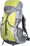 Рюкзак и термосумка  Norfin  ALPIKA 30 NF