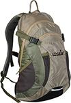 Рюкзак и термосумка  Norfin  MERIDIAN 25 NF
