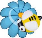 Прочий товар для детской комнаты  BabyOno  Тук-Тук Пчелка