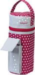 Стерилизатор и подогреватель посуды  BabyOno  2 в 1 YASH 66024