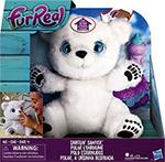 Интерактивная и развивающая игрушка  Hasbro  FurRealFrends B 9073 EU4