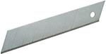 Режущий и пильный инструмент  Black&Decker  с отлам.сегментами BDHT0-11128 18 мм, 10 шт