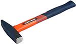 Слесарный инструмент  Black&Decker  BDHT1-51243