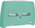 Воздухоочиститель  Супер-плюс  Эко-С зеленый