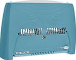 Воздухоочиститель  Супер-плюс  Эко-С синий