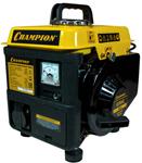 Электрический генератор и электростанция  Champion  IGG 980