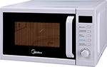 Микроволновая печь - СВЧ  Midea  AM 820 CUK-W