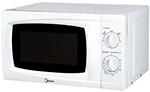 Микроволновая печь - СВЧ  Midea  MM 720 CKL-W