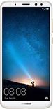 Мобильный телефон  Huawei  Nova 2i золотистый