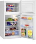 Холодильник двухкамерный  Норд  NRT 143 032 A