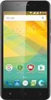 Мобильный телефон  Prestige  Muze G3 Dual SIM WINE