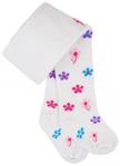 Гольфы и носки  Picollino  RSA 506, 104-56-16, Белый