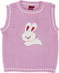 Детский трикотаж  Reike  knit, BG-4 86-52(26)