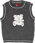 Детский трикотаж  Reike  knit, BB-17 80-48(24)