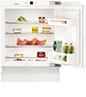 Встраиваемый однокамерный холодильник  Liebherr  UIK 1510