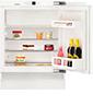 Встраиваемый однокамерный холодильник  Liebherr  UIK 1514