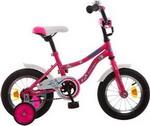 Велосипед детский  Novatrack  12 NEPTUNE розовый 123 NEPTUN.PN5