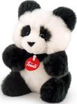 Мягкая игрушка  Trudi  Панда-пушистик 29005