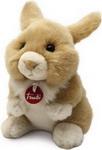 Мягкая игрушка  Trudi  Зайчик (делюкс) 51245