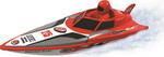 Радиоуправляемая игрушка  Властелин небес  Чемпионат 1:15 red/astBM 5003