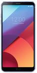 Мобильный телефон  LG  LG G6 H 870 S 32 Gb синий