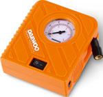 Компрессор  Daewoo Power Products  DW 20 L Plus