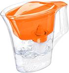 Система фильтрации воды  БАРЬЕР  ТАНГО оранжевый с узором В294Р00