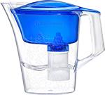 Система фильтрации воды  БАРЬЕР  ТАНГО синий с узором В291Р00