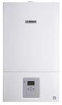 Котел отопления  Bosch  WBN 6000-12 C RN S 5700