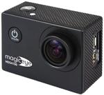 Цифровая видеокамера  Gmini  MagicEye HDS 4100 черная