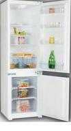Встраиваемый двухкамерный холодильник  Weissgauff  WRKI 2801 MD
