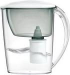 Система фильтрации воды  БАРЬЕР  Экстра малахит В092Р00