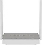Сетевое и коммуникационное оборудование  Keenetic  Lite (KN-1310) с Wi-Fi N 300
