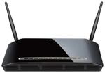 Сетевое и коммуникационное оборудование  D-Link  DIR-632/A1A
