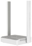 Сетевое и коммуникационное оборудование  Keenetic  4G (KN-1210) с Wi-Fi N 300