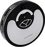 Робот-пылесос  Clever&Clean  Zpro-Series Z 10 III Lpower