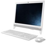Моноблок  Lenovo  IdeaCentre 310-20 IAP (F0CL 002 JRK) белый