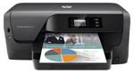 Принтер  HP  Officejet Pro 8210 (D9L 63 A)