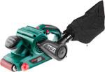 Ленточная шлифовальная машина  Hammer  Flex LSM 810