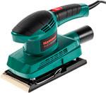 Вибрационная шлифовальная машина  Hammer  Flex PSM 150