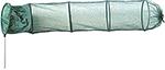 Аксессуар для рыбалки  Salmo  5 со стойкой 150х35х35 см UT 4153