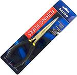 Аксессуар для рыбалки  Salmo  23 см 9604-009