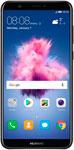Мобильный телефон  Huawei  P smart 3/32 GB Dual SIM черный