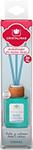 Товар для дома  CRISTALINAS  Mikado для жилых помещений с ароматом детского крема 18 мл