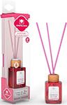 Товар для дома  CRISTALINAS  Mikado для жилых помещений с ароматом цветущей вишни 18 мл
