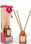 Товар для дома  CRISTALINAS  Mikado для жилых помещений с ароматом цветущего апельсина и мандарина 18 мл