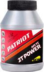 Аксессуар для садовой техники и инвентаря  Patriot  POWER ACTIVE 2T 100мл, 850030633