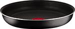 Сковорода  Tefal  22 INGENIO Black 04131122