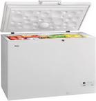 Морозильный ларь  Haier  HCE 379 R